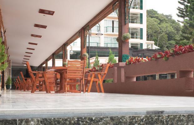 фото отеля Century Pines Resort изображение №57