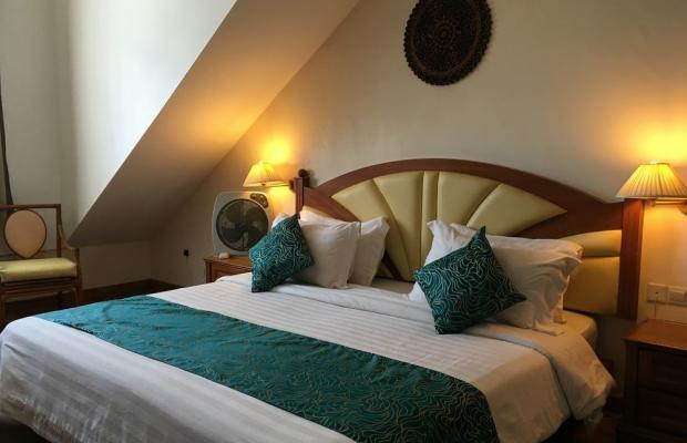 фотографии отеля Century Pines Resort изображение №31