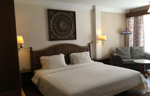 фото отеля Century Pines Resort изображение №29