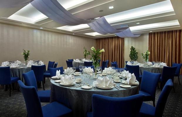 фотографии отеля Furama Bukit Bintang изображение №23