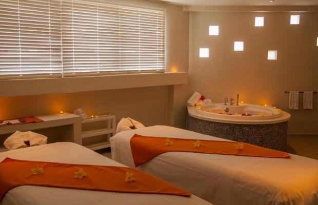 фото отеля Solana Beach изображение №5