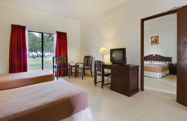 фото Merang Suria Resort изображение №2