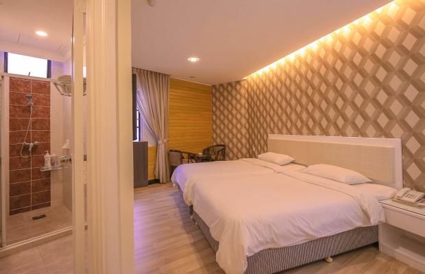 фотографии отеля Ming Star изображение №59