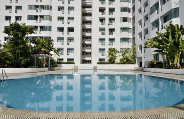 фото отеля Likas Square  изображение №1