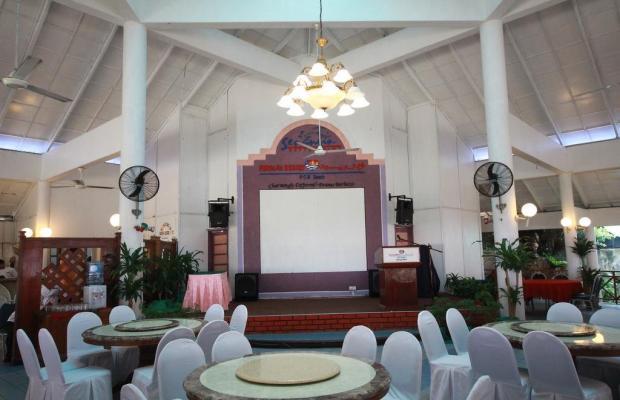 фотографии Perdana Resort Kota Bahru изображение №20