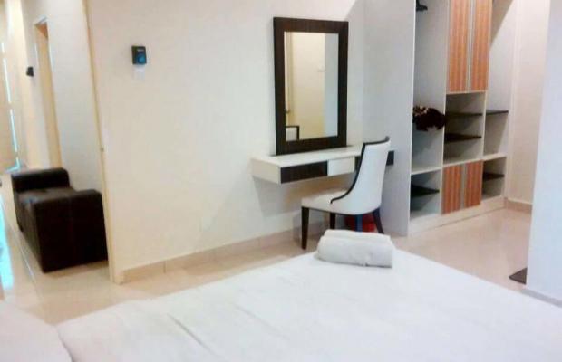 фотографии отеля Perdana Resort Kota Bahru изображение №11