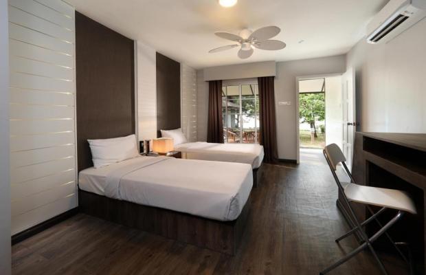 фотографии Perhentian Island Resort изображение №8
