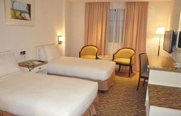 фото отеля Permai Inn изображение №21