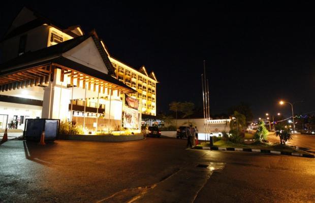 фото отеля Permai Inn изображение №5