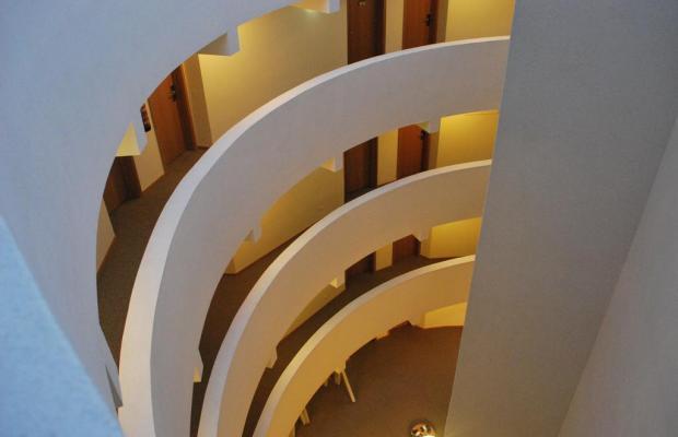 фотографии Paredes Hotel Apartamento изображение №12