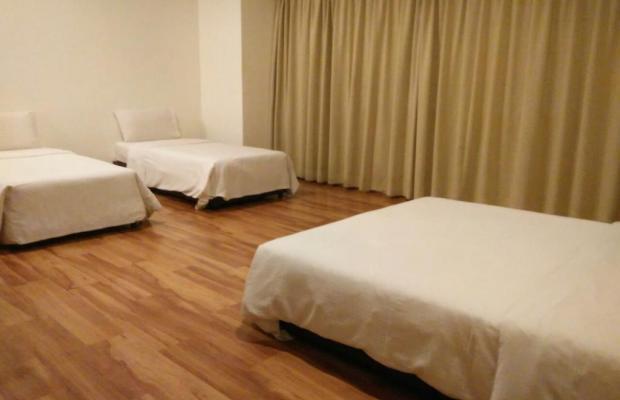 фотографии отеля Ridel  изображение №15