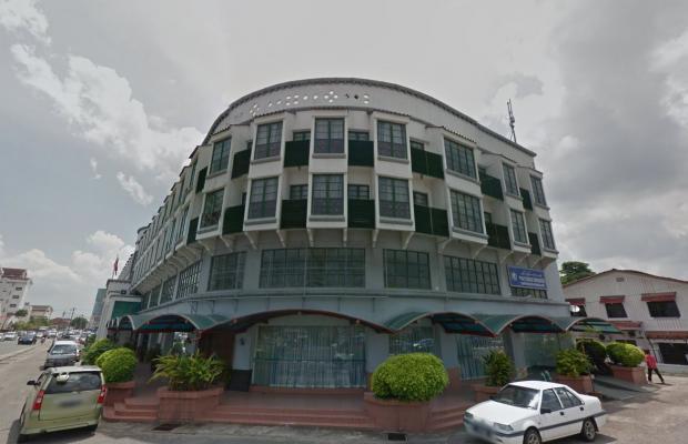 фото отеля Sutera Inn Prima Kota Bharu изображение №13