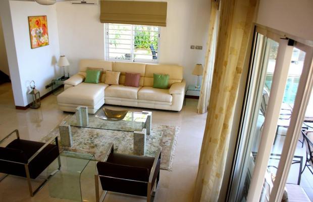 фотографии So Beach Villas изображение №20