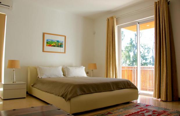 фото отеля So Beach Villas изображение №9