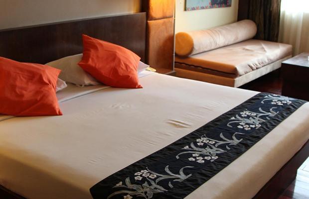 фото отеля Havanita Mersing изображение №25