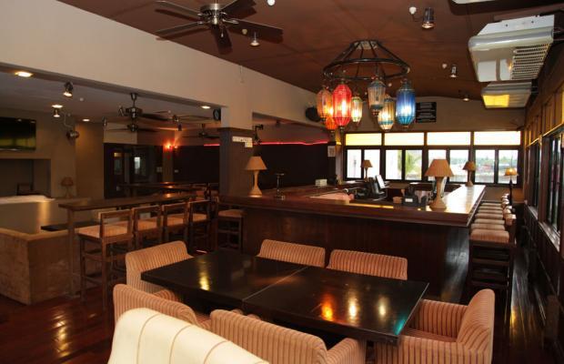 фото отеля Havanita Mersing изображение №21