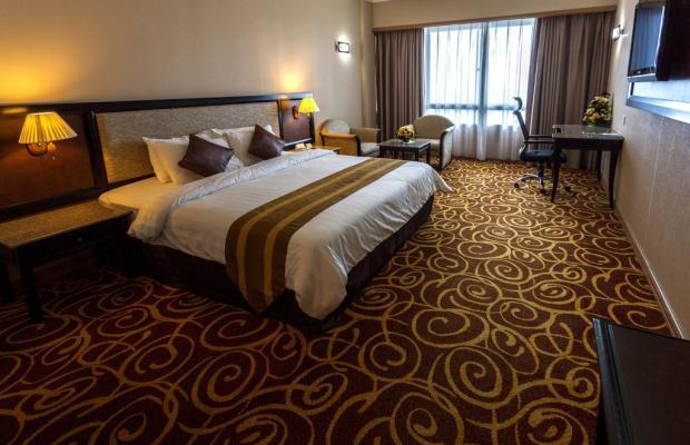фото отеля Mega изображение №29