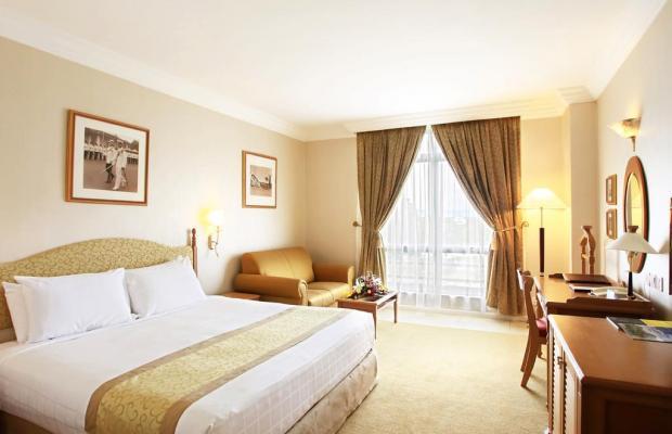 фото отеля Merdeka Palace изображение №9