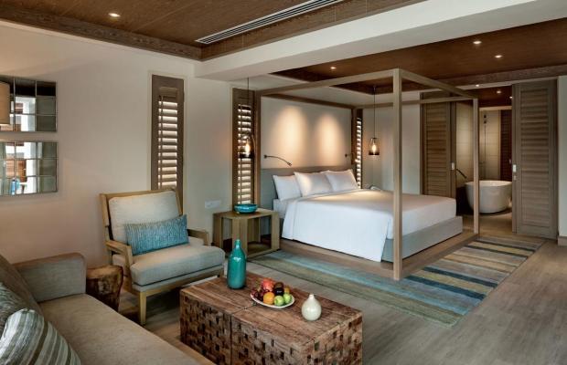 фото отеля Resorts World Langkawi (ex. Awana Porto Malai) изображение №5