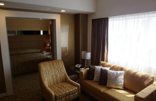 фото отеля Shahzan Inn изображение №25