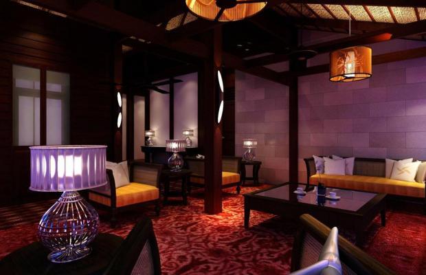 фотографии Seri Chenang Resort & Spa Langkawi изображение №12