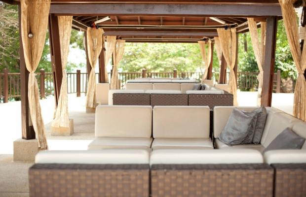фотографии Century Langkawi Beach Resort (ex. Sheraton Langkawi Beach Resort) изображение №20