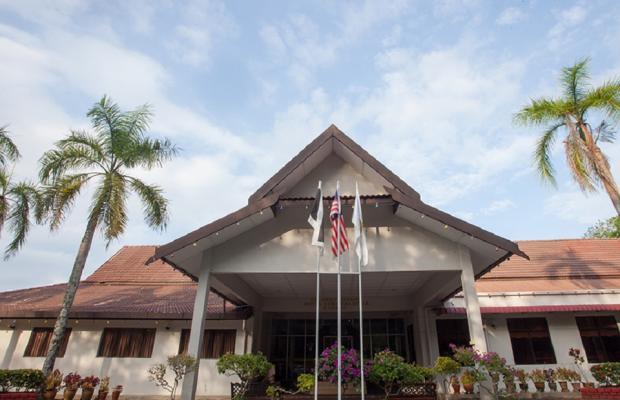 фотографии Seri Malaysia Marang изображение №12