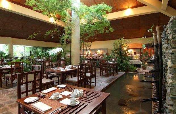 фотографии отеля Tanjung Rhu изображение №51