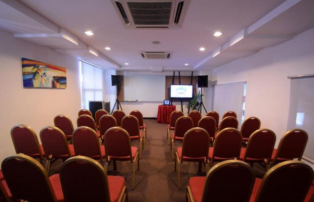 фотографии отеля Star City Alor Setar изображение №11