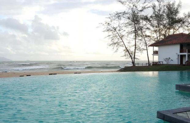 фотографии отеля Sutra Beach Resort изображение №31