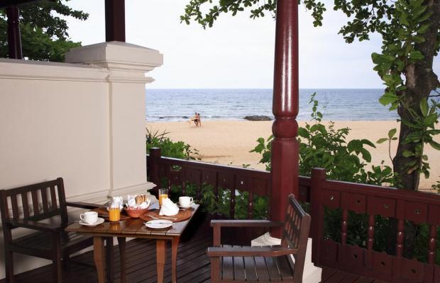 фото Tanjong Jara Resort изображение №6