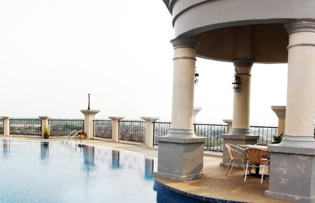 фото Grand Kampar изображение №30