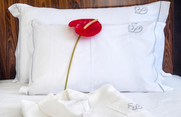 фото Lisboa Prata Boutique Hotel изображение №26