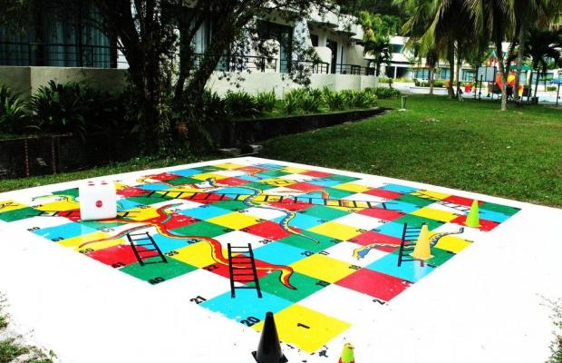 фото Allson Klana Resort Seremban изображение №26