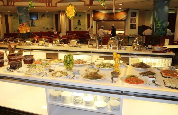 фотографии Allson Klana Resort Seremban изображение №8