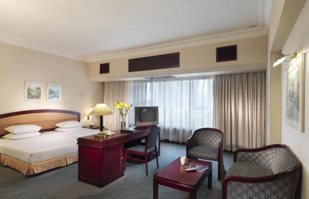 фото Holiday Villa Hotel & Suites Subang изображение №30