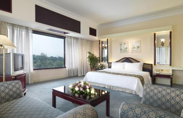 фотографии Holiday Villa Hotel & Suites Subang изображение №28
