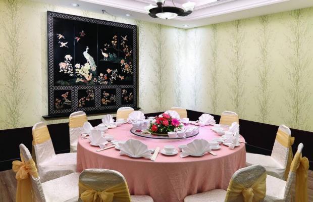 фотографии отеля Holiday Villa Hotel & Suites Subang изображение №15