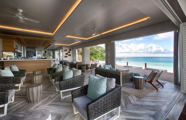 фото отеля Carana Beach Hotel изображение №49