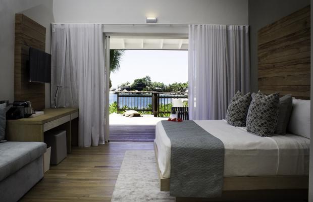 фото отеля Carana Beach Hotel изображение №37