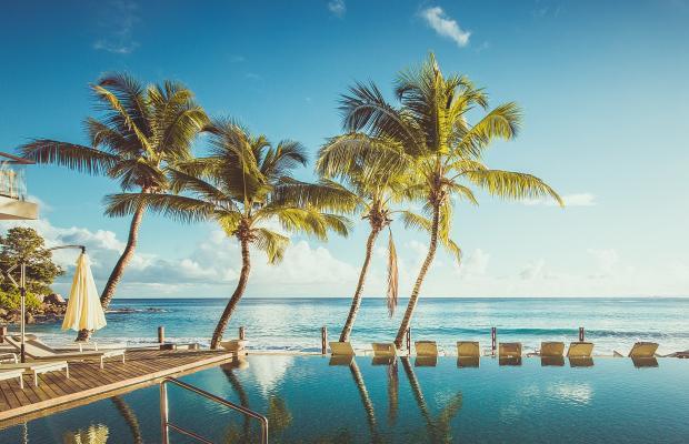 фото Carana Beach Hotel изображение №18