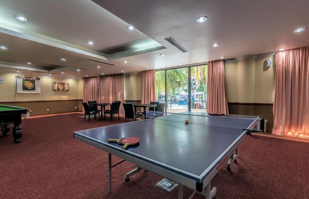 фото Allson Klana Resort Seremban изображение №2