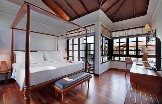 фото отеля Avillion Port Dickson изображение №9
