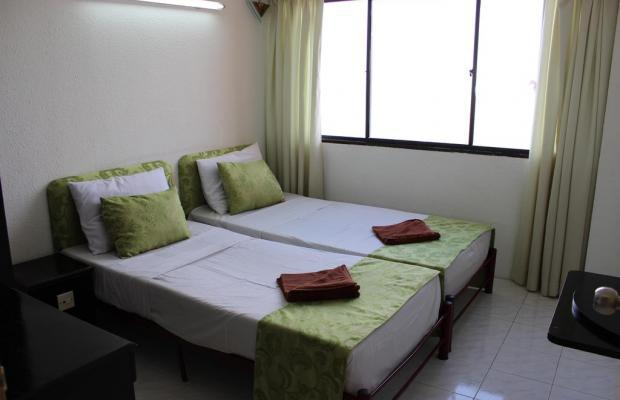 фото отеля Sri Sayang Resort Service Apartment изображение №29