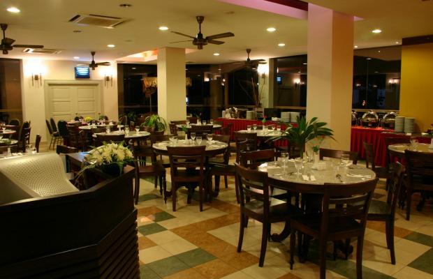 фото отеля Ancasa изображение №9