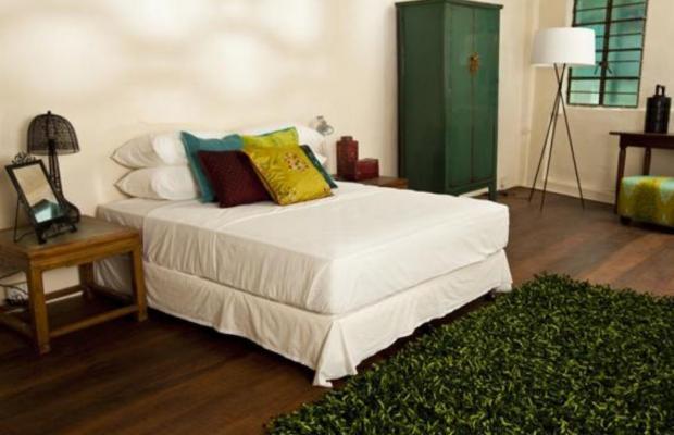 фото отеля Straits Collection изображение №17