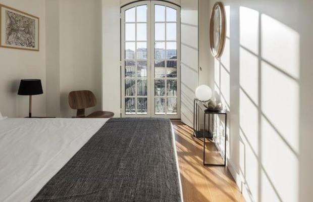 фото отеля Lisbon Serviced Apartments - Baixa Castelo изображение №21