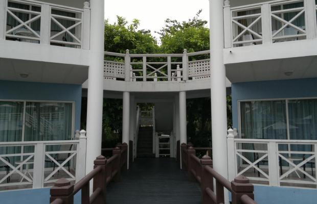 фотографии Desa Lagoon Resort изображение №12