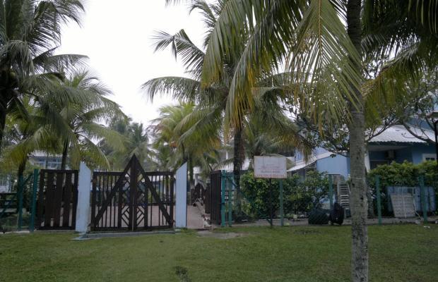 фотографии Desa Lagoon Resort изображение №4