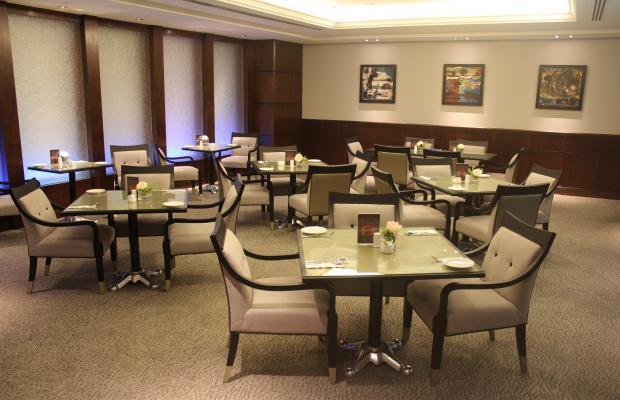 фото отеля Armada Petaling Jaya изображение №41